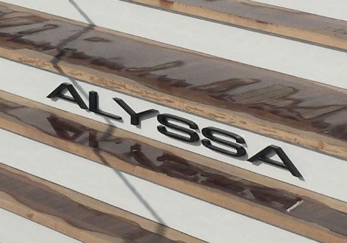 alyssa_1a