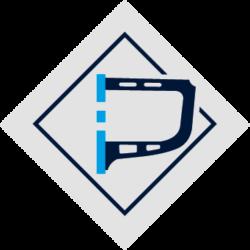 DYD_Icon_Construction_Vlak