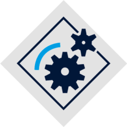 DYD_Icon_Engineering_Vlak