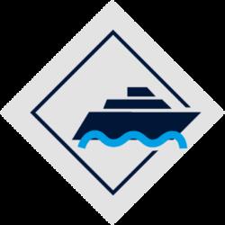 DYD_Icon_NavalArchitecture_Vlak
