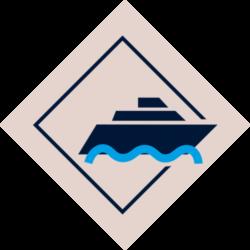 Naval Architect Diana Yacht Design the Netherlands