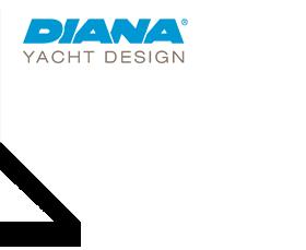 Diana Yacht Design B.V.