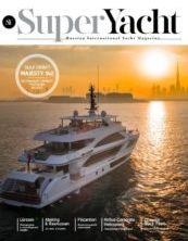 SuperYacht - Russian edition 2018 - Viatoris